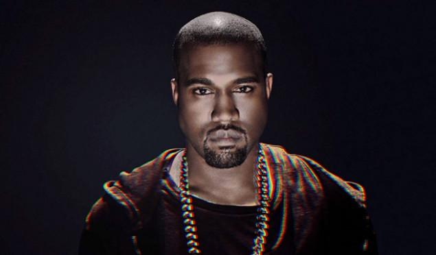 Kanye101013