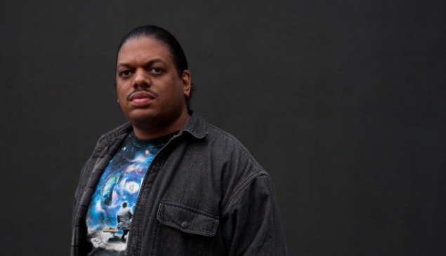 Kerri Chandler, George Fitzgerald b2b Scuba and more added to Serbia's Exit Festival