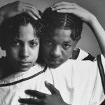 Kris Kross' Chris Kelly dies aged 34; cause of death reported as drug-related - FACT Magazine: Music News, New Music. - KrisKross020513-150x150