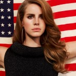 Lana Del Rey's 'Ride' gets a sprawling rework, courtesy of UNKLE
