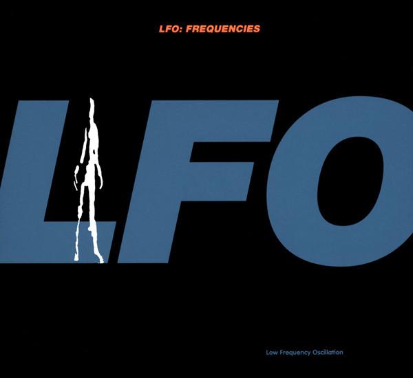 LFO Frequencies (Warp)--1.7.2012