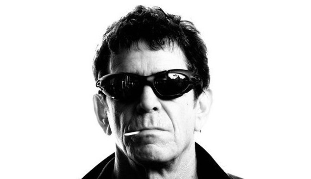 """Rolling Stone's Will Hermes to write """"definitive"""" Lou Reed biography"""