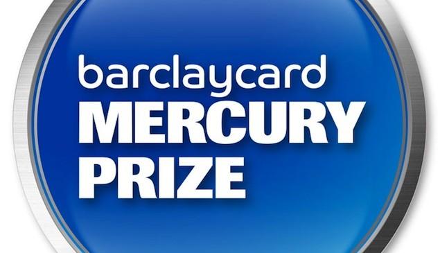 Mercury Prize announces 2012 nominees