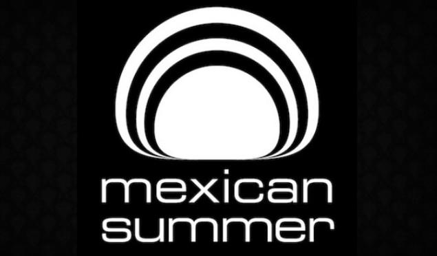 MexicanSummer1160913