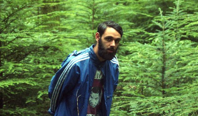 Stream Moleskin's cinematic Satis House EP, forthcoming on Keysound