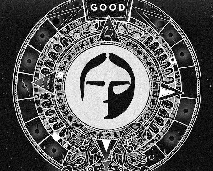 MoodyGood-052714