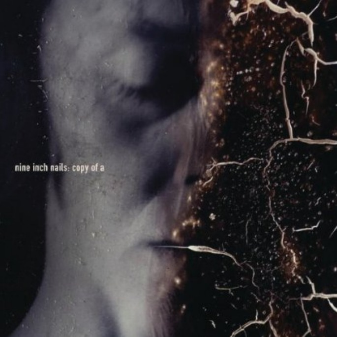 Nine Inch Nails unveil 'Copy Of A', the second single from new album Hesitation Marks