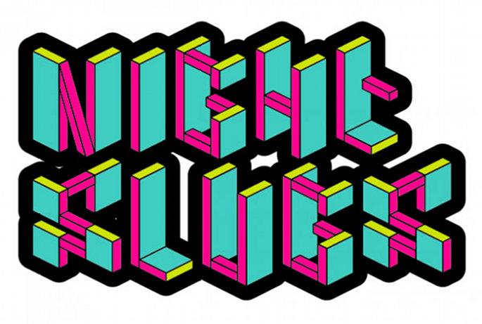 NightSlugs201112