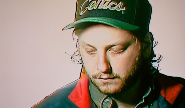 Oneohtrix Point Never boxset Rifts reissued and expanded