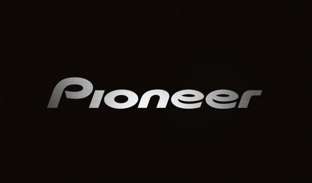 Pioneer151112