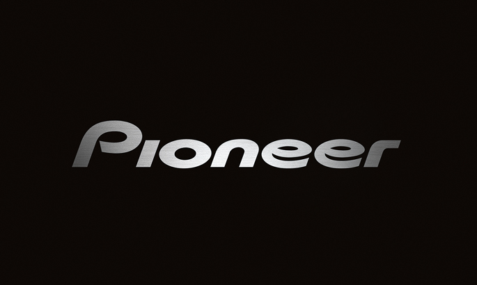 Pioneer unveil the DJM-2000nexus mixer