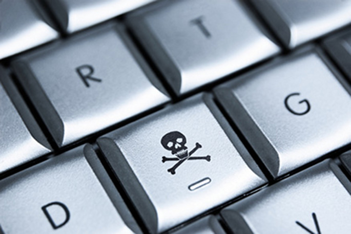 New Ofcom study: a quarter of all digital music is pirated