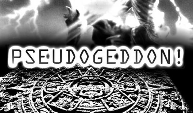 Pseudogeddon211212