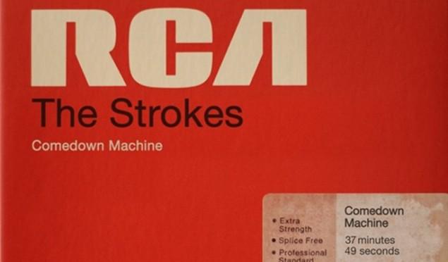 RCAStrokes300113
