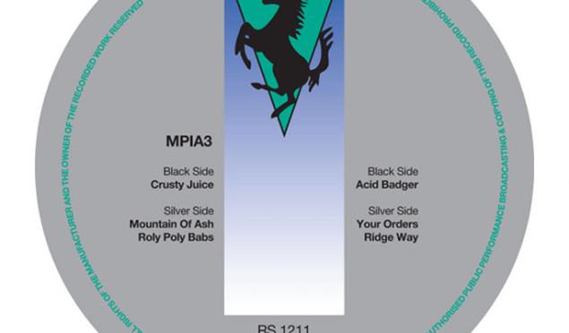 RS1211 MPIA3 PR