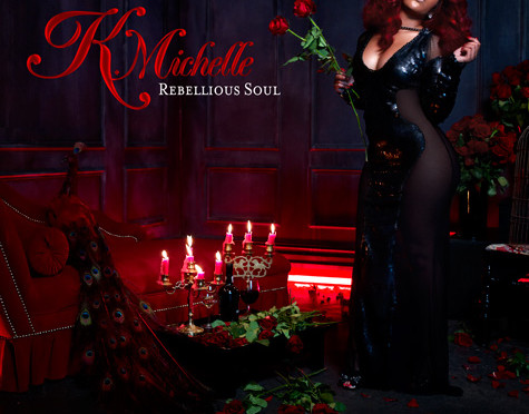 Rebellious_Soul_album_cover - 9.2.2013