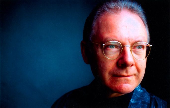 Robert Fripp denies turning down David Bowie album appearance, leaking The Next Day news