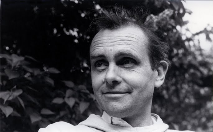 Krautrock figurehead Hans-Joachim Roedelius to collect Selected Pieces 1990 to 2011