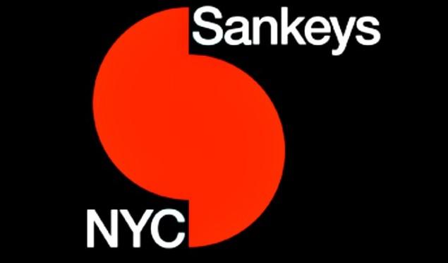 SankeysNewYork091013