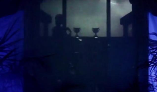 Torus U R video