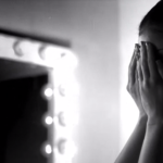 Watch Jhené Aiko's somber video for 'Mirrors'