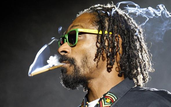 Snoop250113