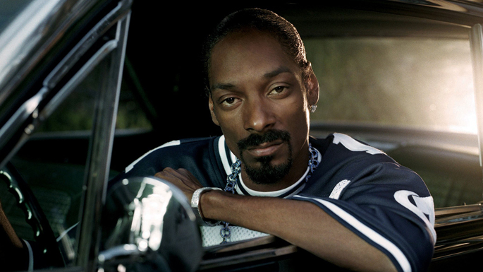 Snoop Dogg releases mix featuring every Doggystyle sample