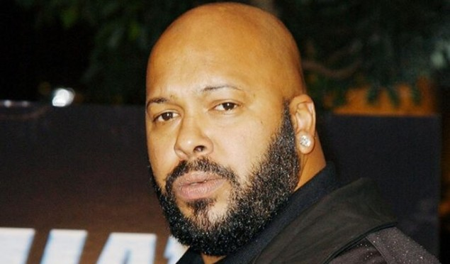SugeKnight250213