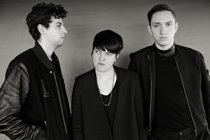 Merry xxmas: hear The xx cover Wham!'s 'Last Christmas'
