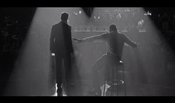 Timberlake-Jay-Z-Suit-Tie-Video