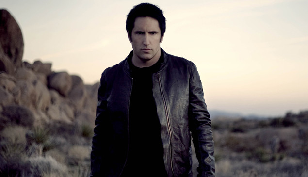 Beats deny reports that Trent Reznor has left the company following Apple buyout