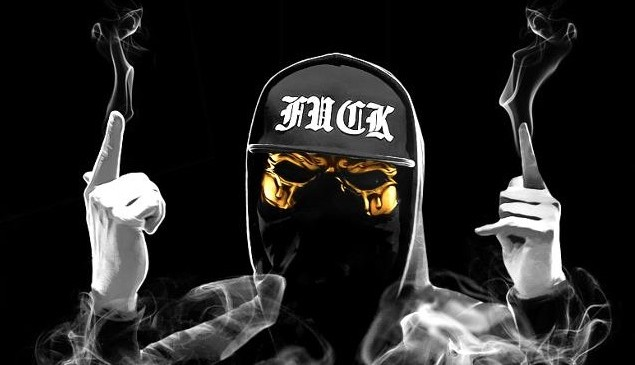 UZ-mixtape3.1.2013 (1)