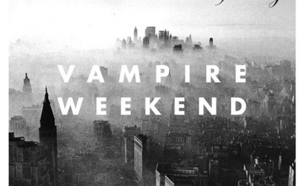 Vampire-Weekend-Modern-Vampires-Of-The-City 5.17.2013