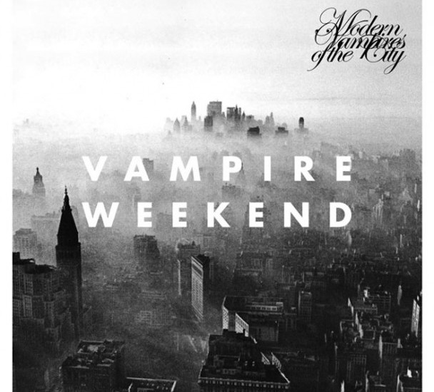 Vampire-Weekend-Modern-Vampires-Of-The-City 5.17.2013