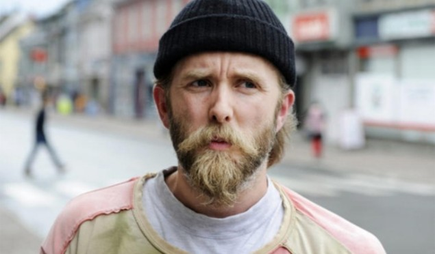 Varg 'Burzum' Vikernes banned on eBay