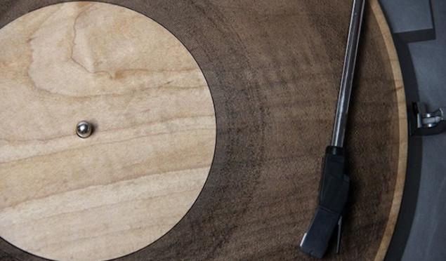 Vinyl090513