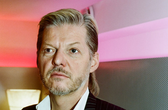 Artists' Best of 2012 #7: Wolfgang Voigt, Lil Jabba, Dusky