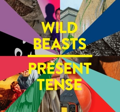 Wild_Beasts_-_Present_Tense-review