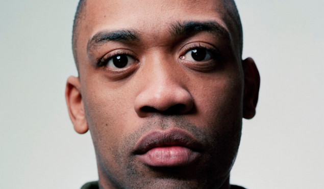 Wiley230913