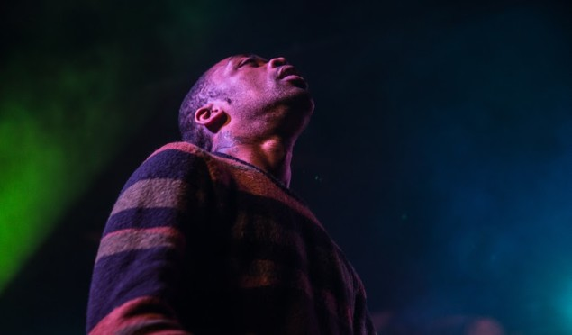 Wiley_Gig_Scala_high_res-19