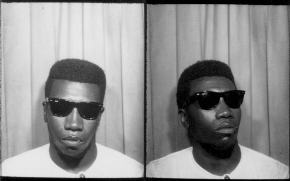 Willis earl beal nobody knows 6.23.2013