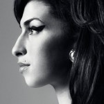 Amy Winehouse play cancelled after intervention from her family