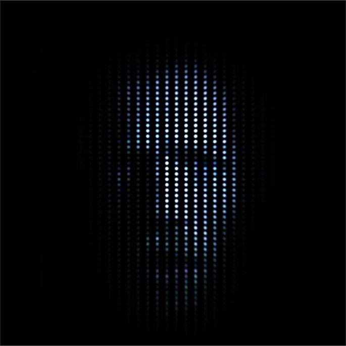 Scottish techno pathfinder Alex Smoke announces debut LP as Wraetlic