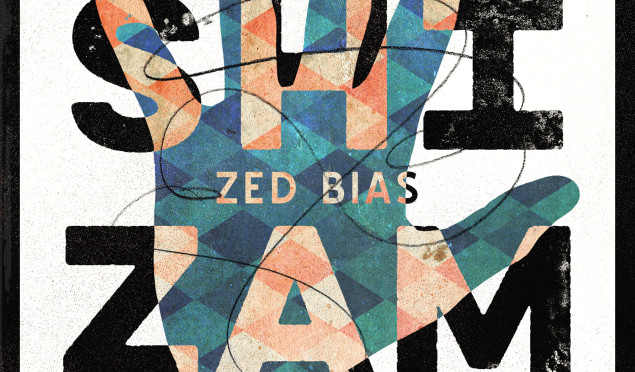 Premiere: Zed Bias teams up with Stylo G and Scrufizzer on 'Shizam'