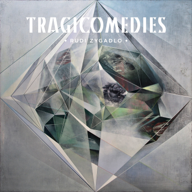 Tragicomedies FACT review