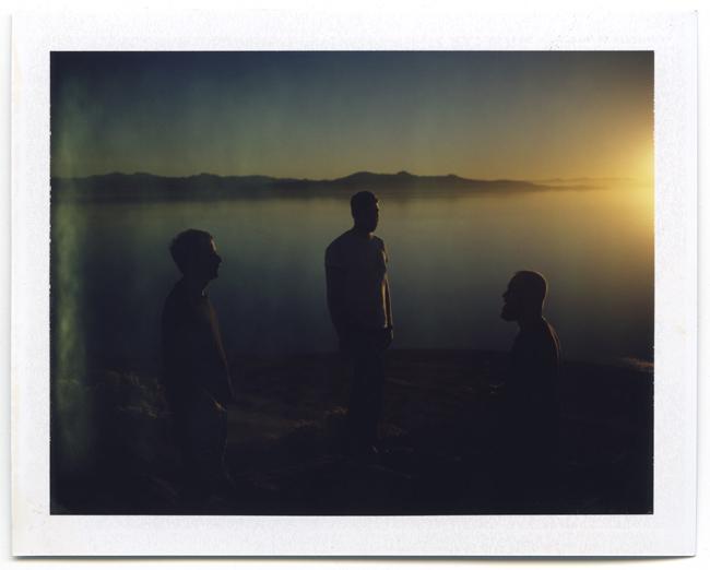 akron-family--1.24.2013