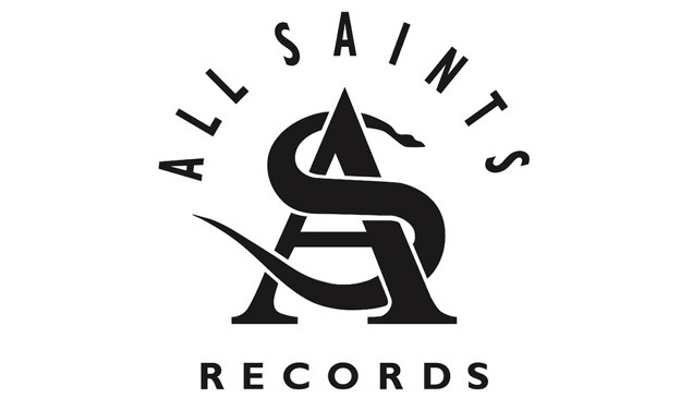 allsaints-9.25.2013