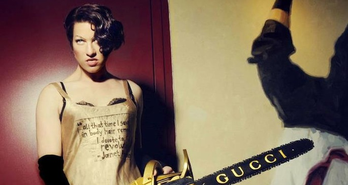 Amanda Palmer agrees to pay crowdsourced musicians
