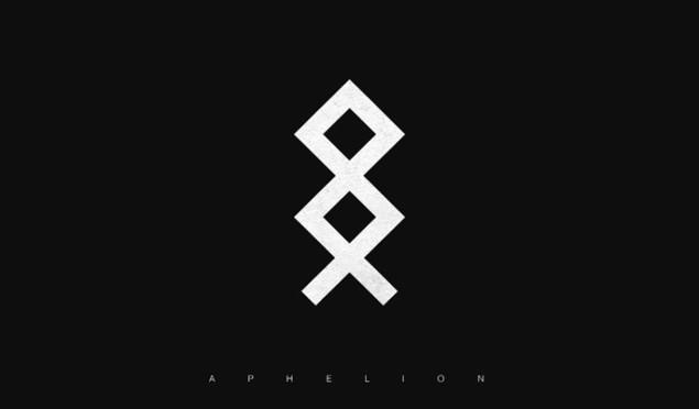 aphelion-10.21.2014