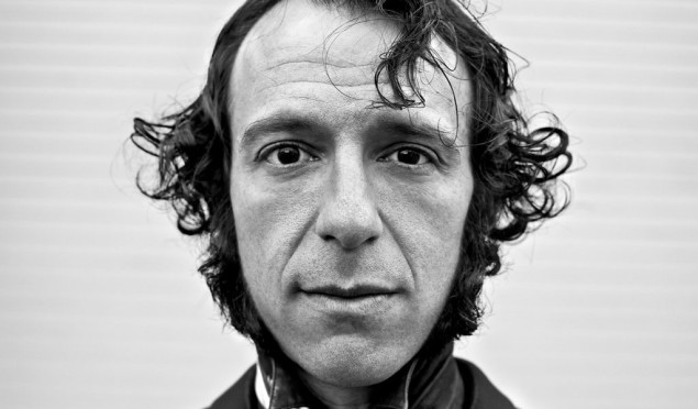 Artists' Best of 2012 #1: Daedelus, Ryan Hemsworth, Trouble & Bass, Semtek & Bloom